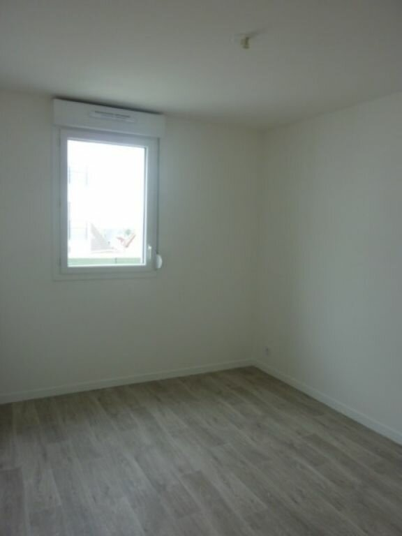 Appartement à louer 3 60.65m2 à Saint-Michel-sur-Orge vignette-4