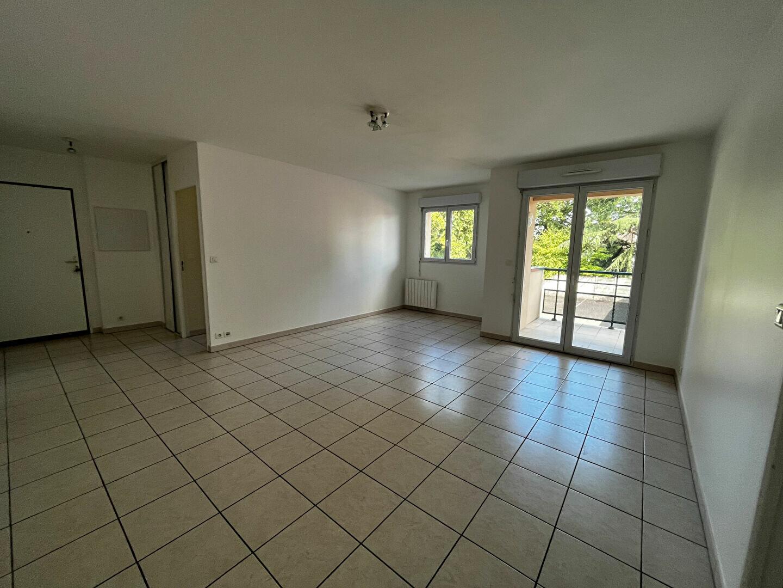 Appartement à louer 3 65.94m2 à Sainte-Geneviève-des-Bois vignette-4