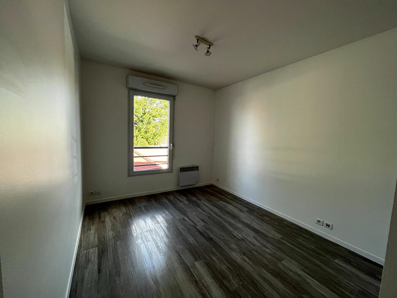 Appartement à louer 3 65.94m2 à Sainte-Geneviève-des-Bois vignette-6