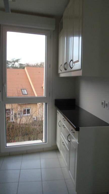 Appartement à louer 2 47m2 à Saint-Michel-sur-Orge vignette-4