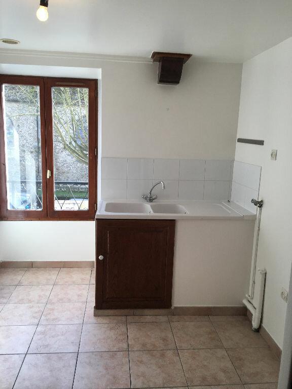 Appartement à louer 4 66.02m2 à Linas vignette-2