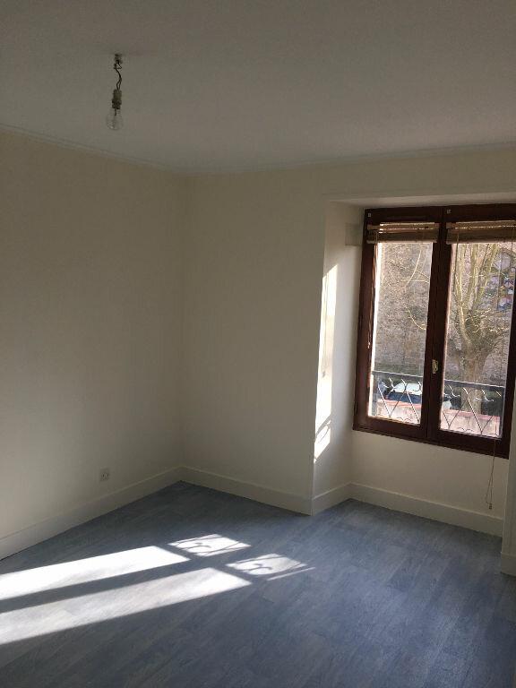 Appartement à louer 4 66.02m2 à Linas vignette-3