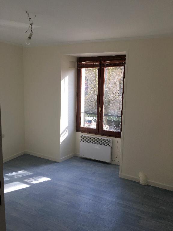 Appartement à louer 4 66.02m2 à Linas vignette-4
