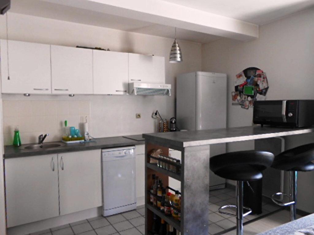 Appartement à louer 3 61.5m2 à Longpont-sur-Orge vignette-2