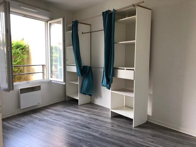 Appartement à louer 2 45.3m2 à Villemoisson-sur-Orge vignette-4