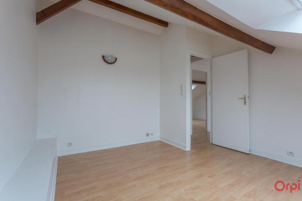 Appartement à louer 3 37.7m2 à Sainte-Geneviève-des-Bois vignette-4