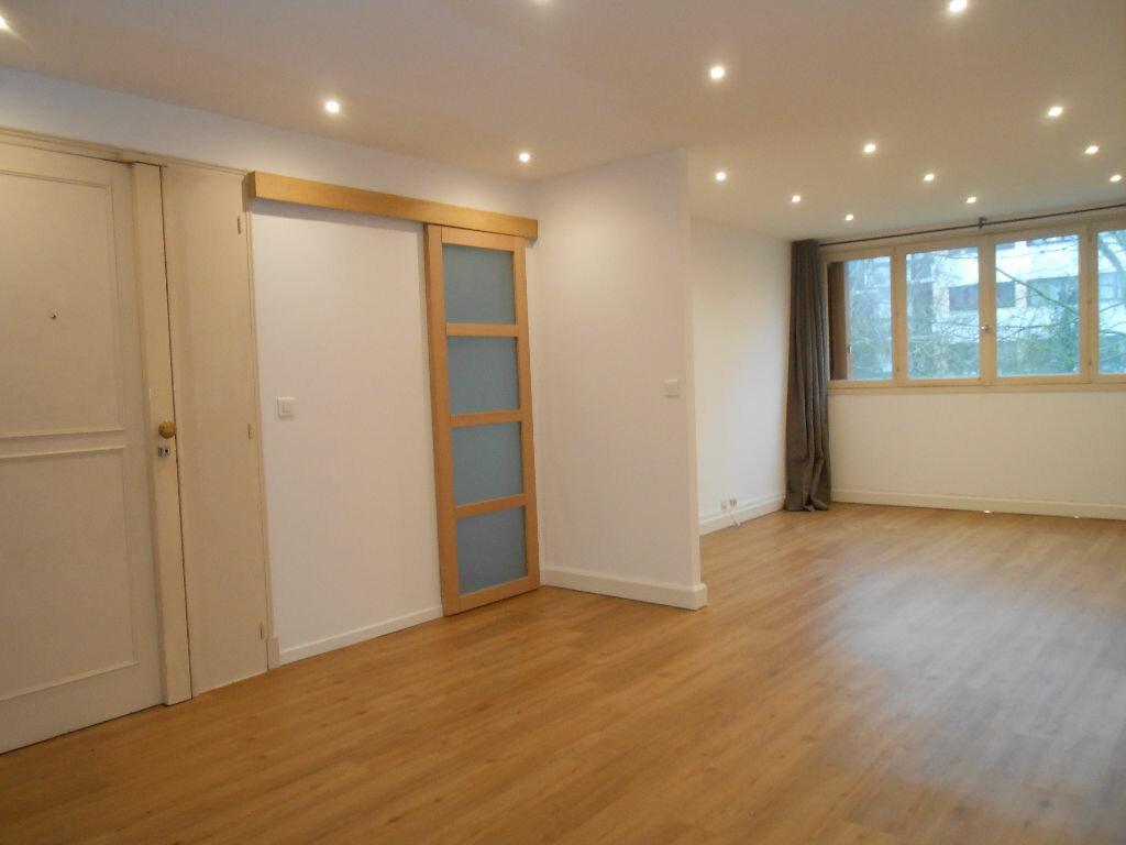 Appartement à louer 4 75.48m2 à Sainte-Geneviève-des-Bois vignette-2