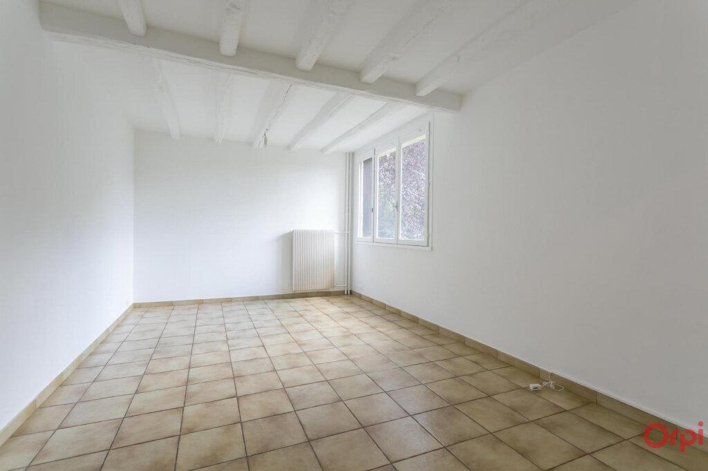 Appartement à louer 2 48m2 à Sainte-Geneviève-des-Bois vignette-3