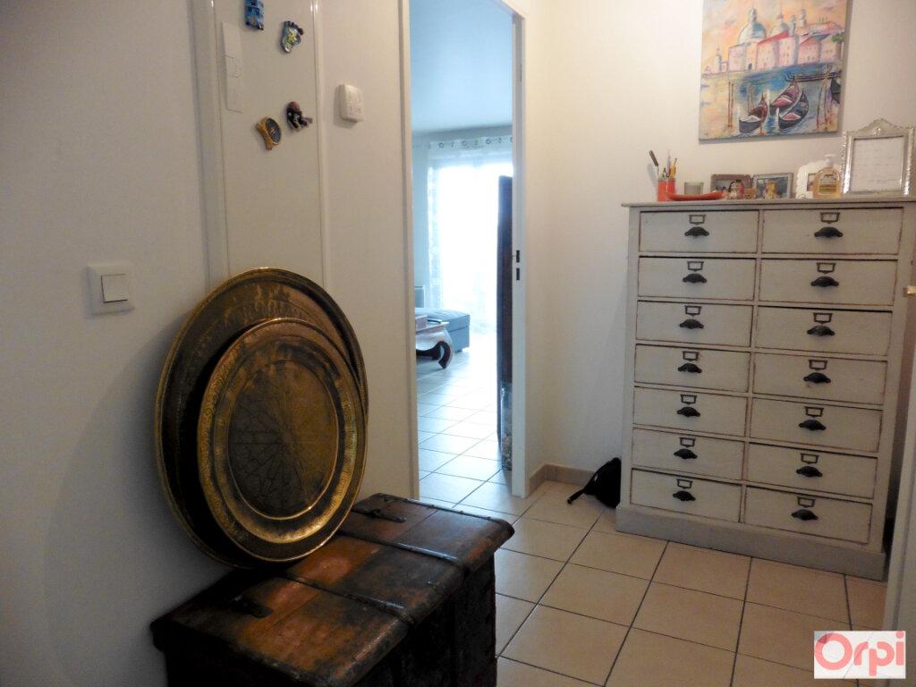 Appartement à vendre 3 66.15m2 à Bondoufle vignette-3