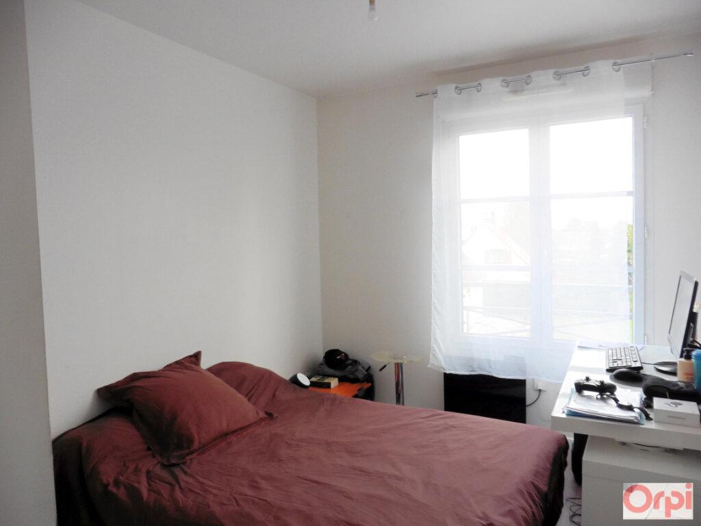 Appartement à vendre 3 66.15m2 à Bondoufle vignette-4