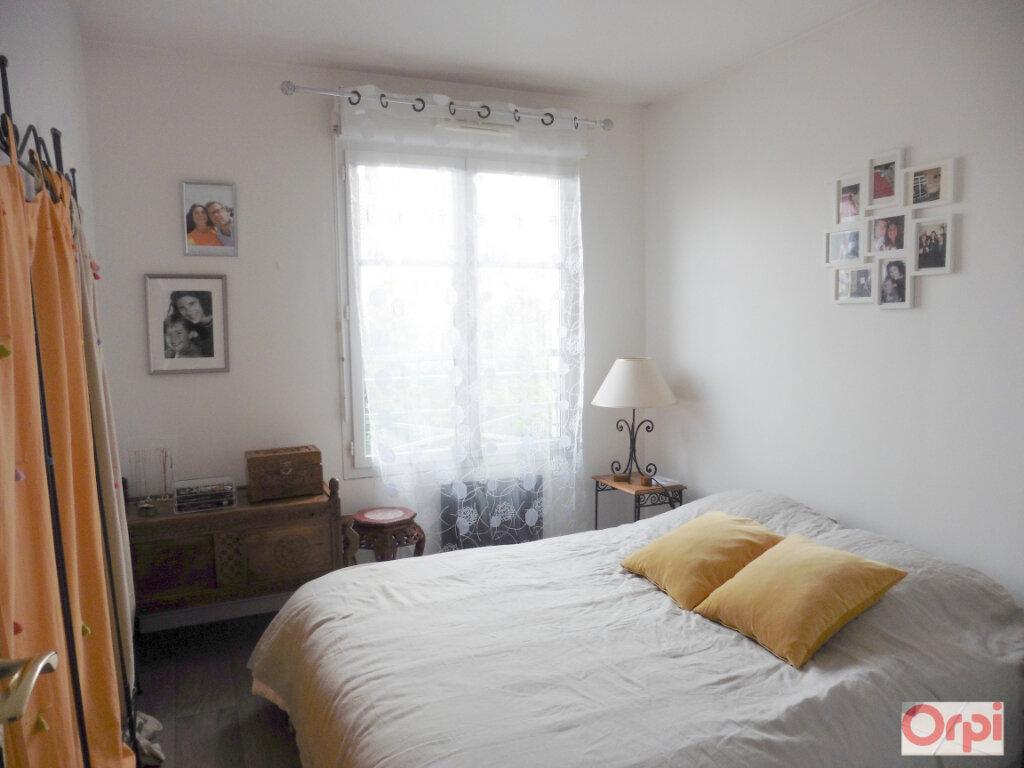 Appartement à vendre 3 66.15m2 à Bondoufle vignette-5