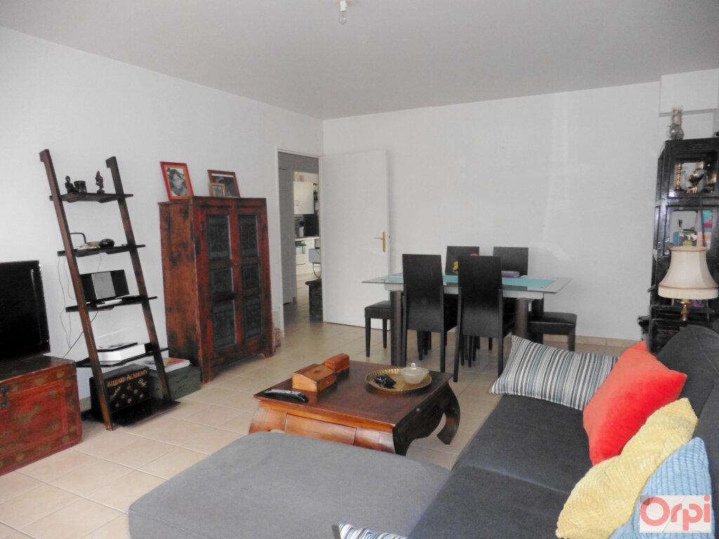 Appartement à vendre 3 66.15m2 à Bondoufle vignette-6