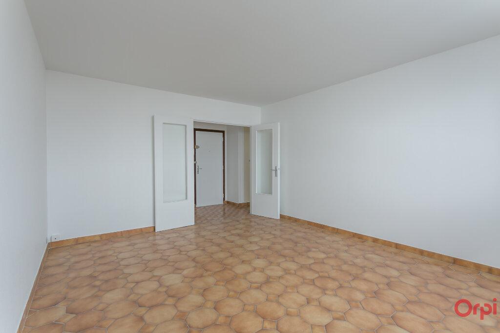 Appartement à louer 4 80.93m2 à Sainte-Geneviève-des-Bois vignette-2