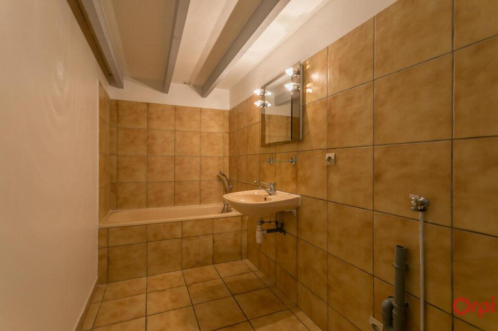 Appartement à louer 3 70.56m2 à Sainte-Geneviève-des-Bois vignette-5