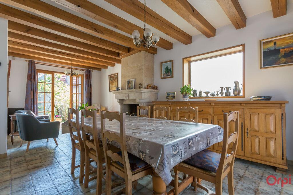Maison à vendre 6 110m2 à Saint-Michel-sur-Orge vignette-2