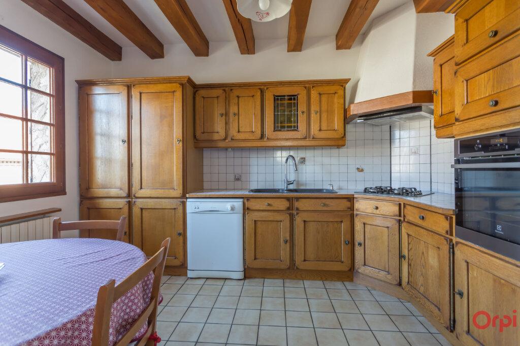 Maison à vendre 6 110m2 à Saint-Michel-sur-Orge vignette-4