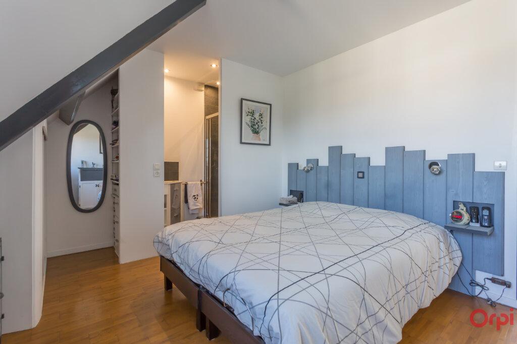 Maison à vendre 6 110m2 à Saint-Michel-sur-Orge vignette-5