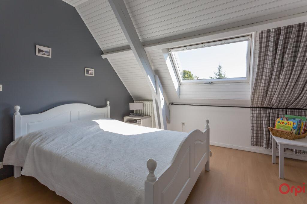 Maison à vendre 6 110m2 à Saint-Michel-sur-Orge vignette-6