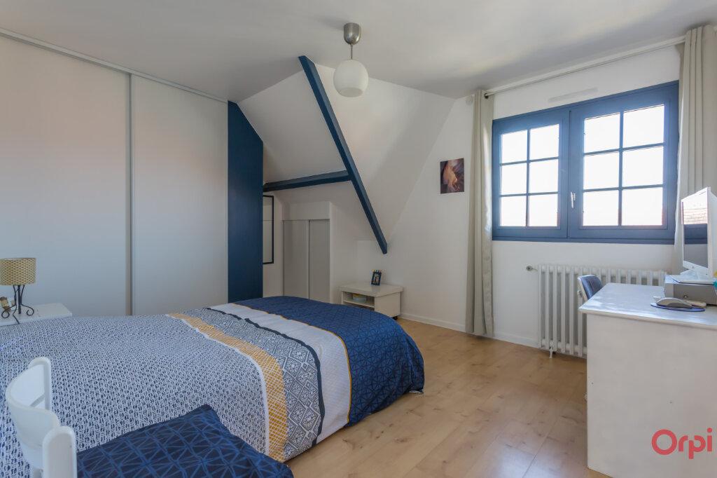 Maison à vendre 6 110m2 à Saint-Michel-sur-Orge vignette-7
