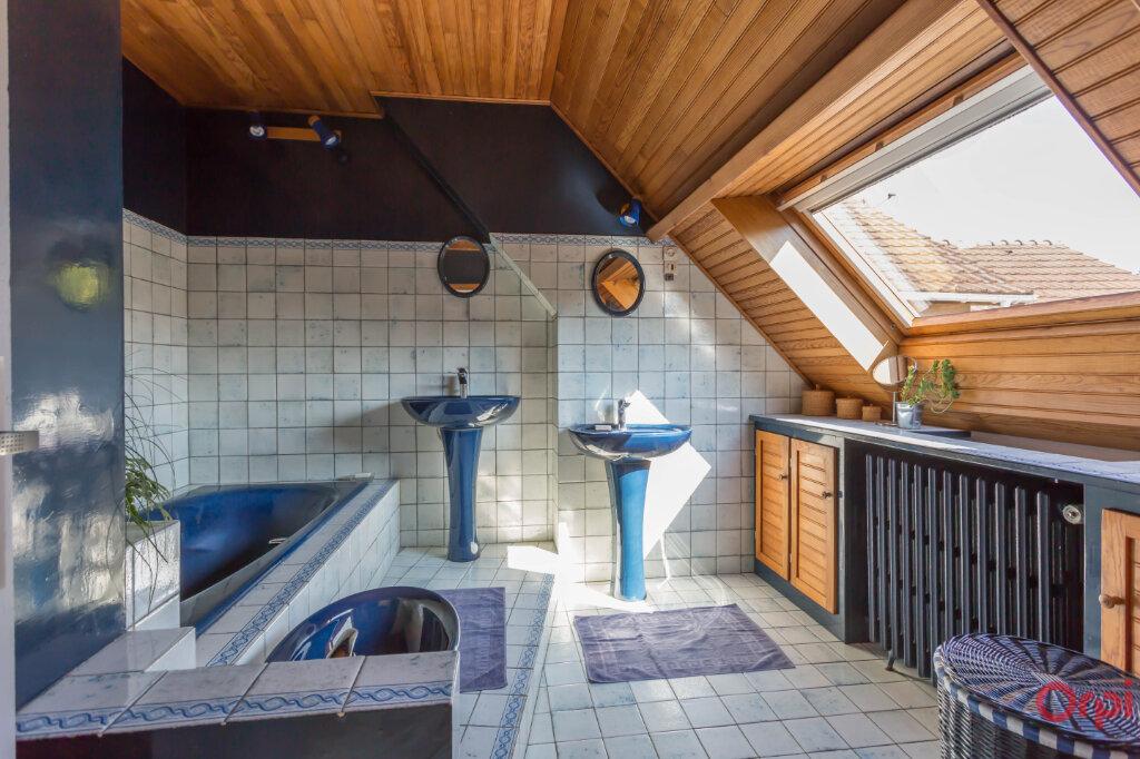 Maison à vendre 6 110m2 à Saint-Michel-sur-Orge vignette-8
