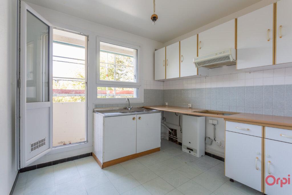 Appartement à louer 3 59.96m2 à Saint-Michel-sur-Orge vignette-3