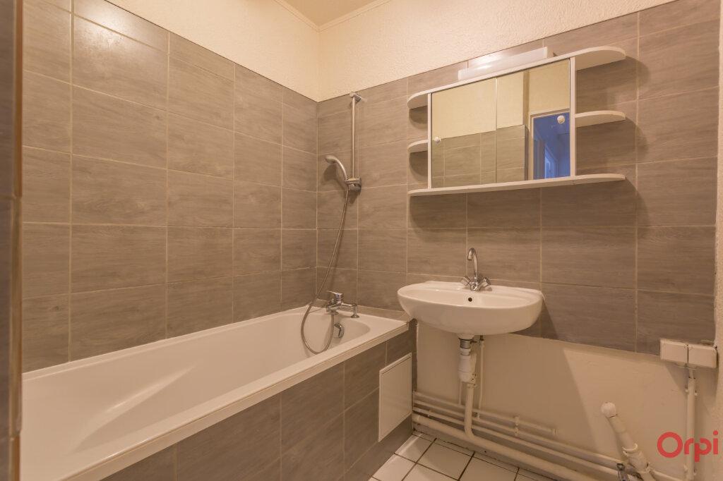 Appartement à louer 3 59.96m2 à Saint-Michel-sur-Orge vignette-4