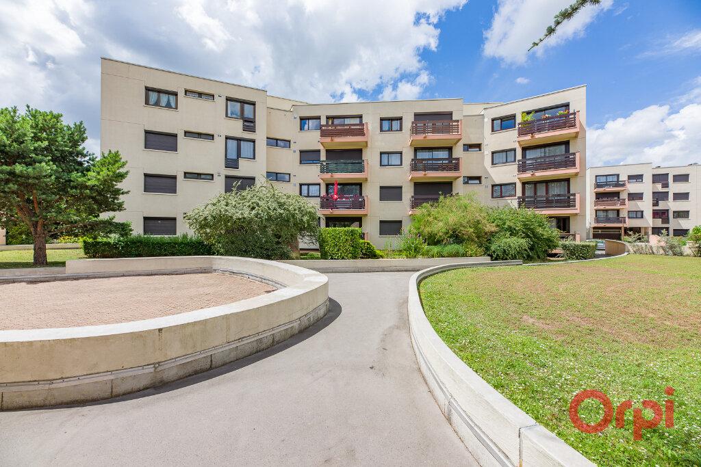 Appartement à vendre 2 52.68m2 à Saint-Michel-sur-Orge vignette-5