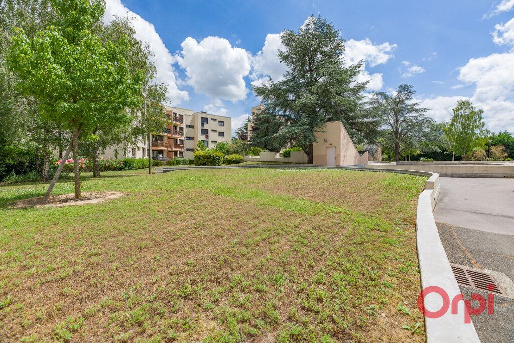 Appartement à vendre 2 52.68m2 à Saint-Michel-sur-Orge vignette-7