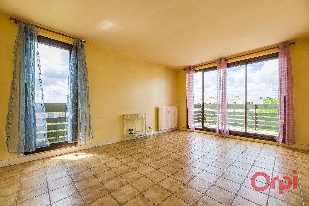 Appartement à vendre 2 52.68m2 à Saint-Michel-sur-Orge vignette-8