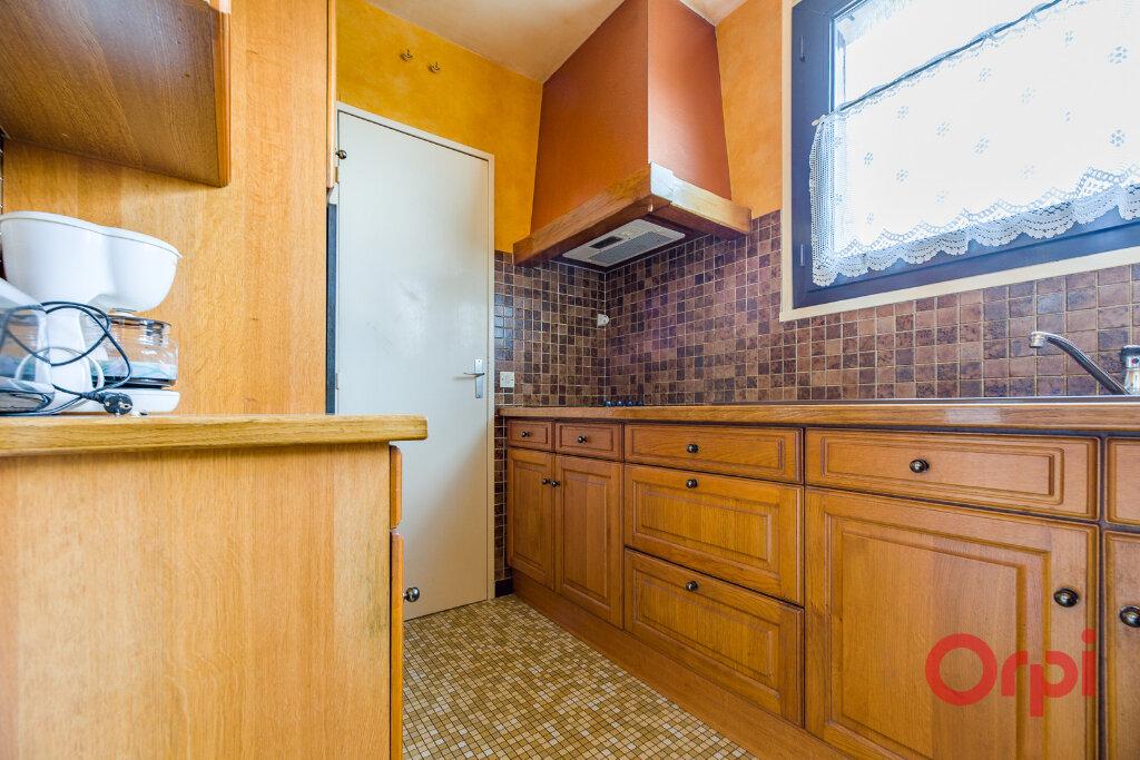 Appartement à vendre 2 52.68m2 à Saint-Michel-sur-Orge vignette-10