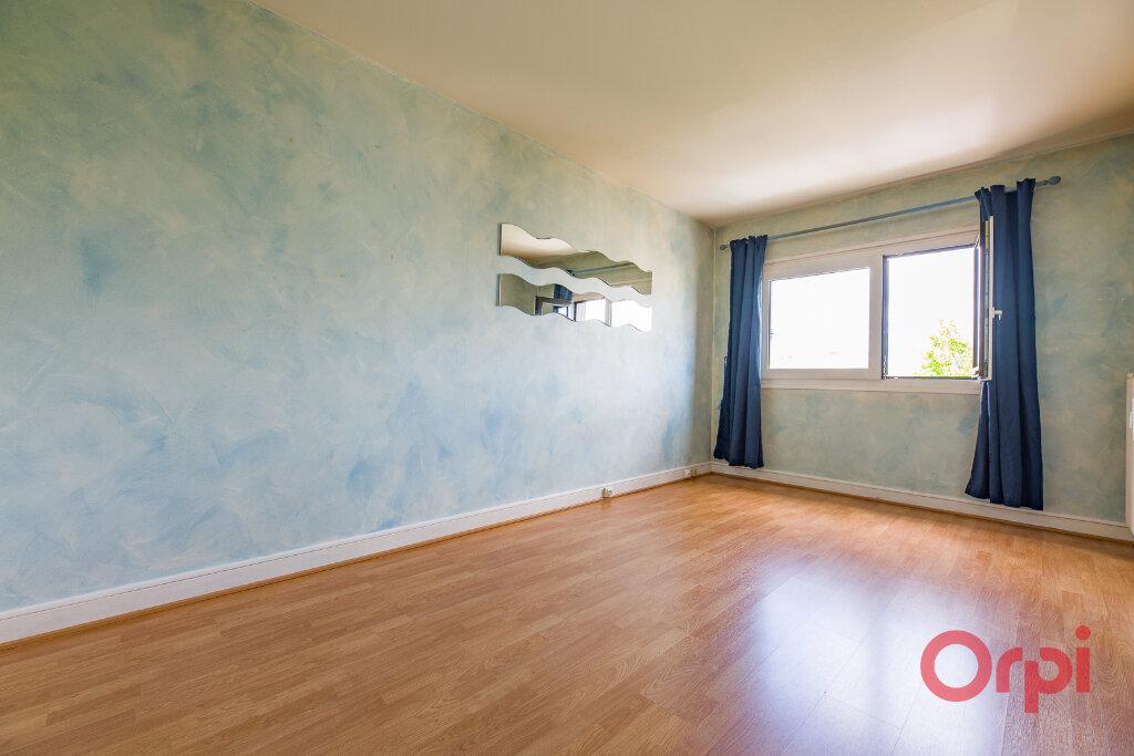 Appartement à vendre 2 52.68m2 à Saint-Michel-sur-Orge vignette-13
