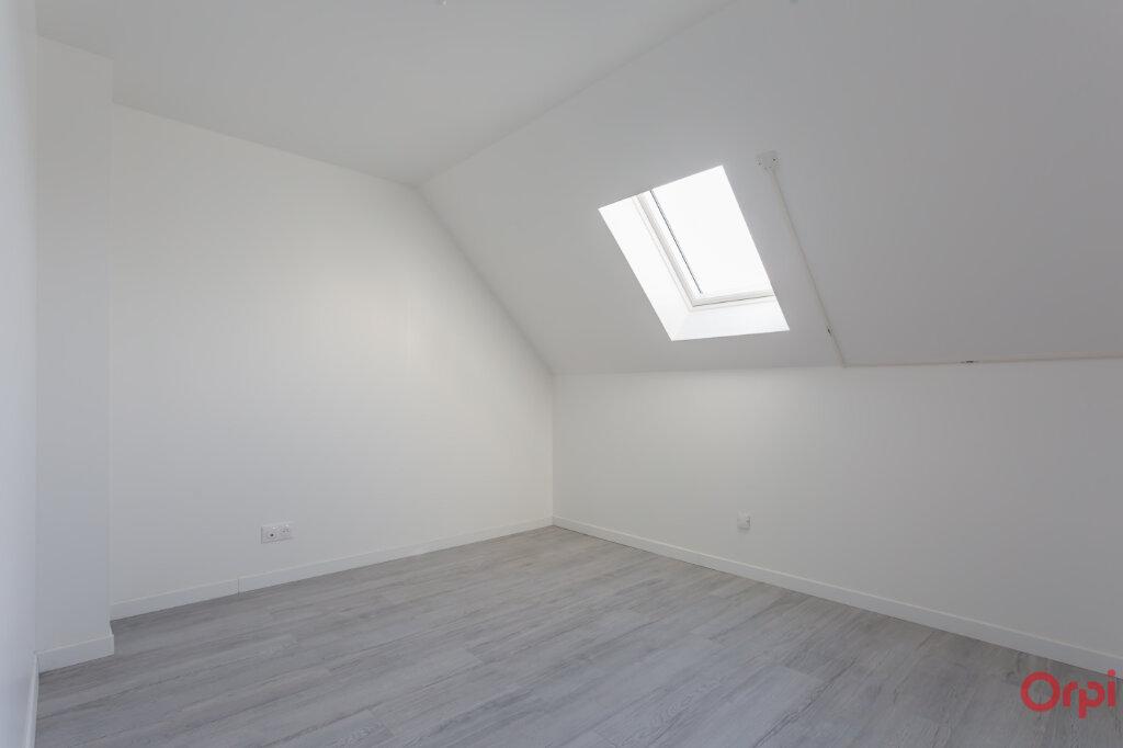 Maison à louer 5 88.81m2 à Saint-Michel-sur-Orge vignette-4