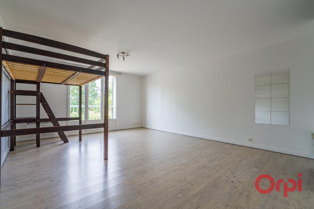 Appartement à louer 1 35.61m2 à Saint-Michel-sur-Orge vignette-2