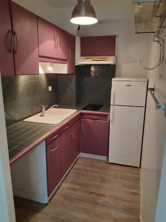 Appartement à louer 1 35.61m2 à Saint-Michel-sur-Orge vignette-4