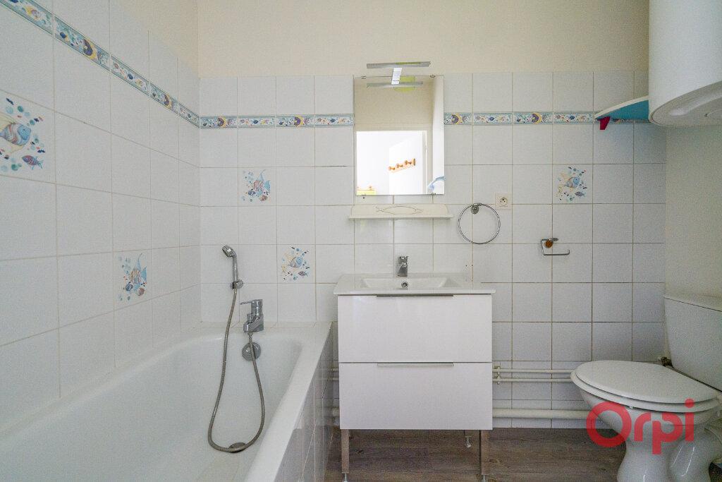 Appartement à louer 1 35.61m2 à Saint-Michel-sur-Orge vignette-5