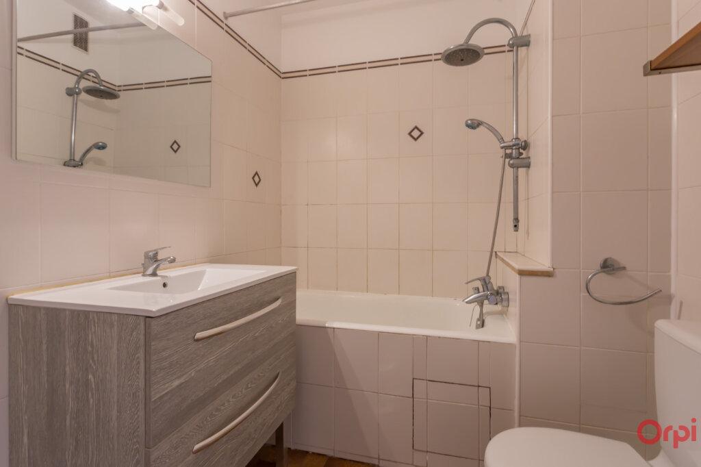 Appartement à louer 2 59m2 à Juvisy-sur-Orge vignette-3