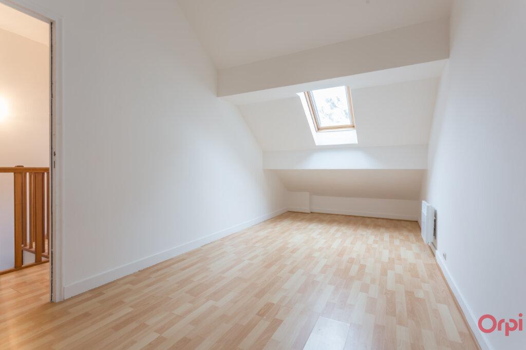 Appartement à louer 2 59m2 à Juvisy-sur-Orge vignette-5