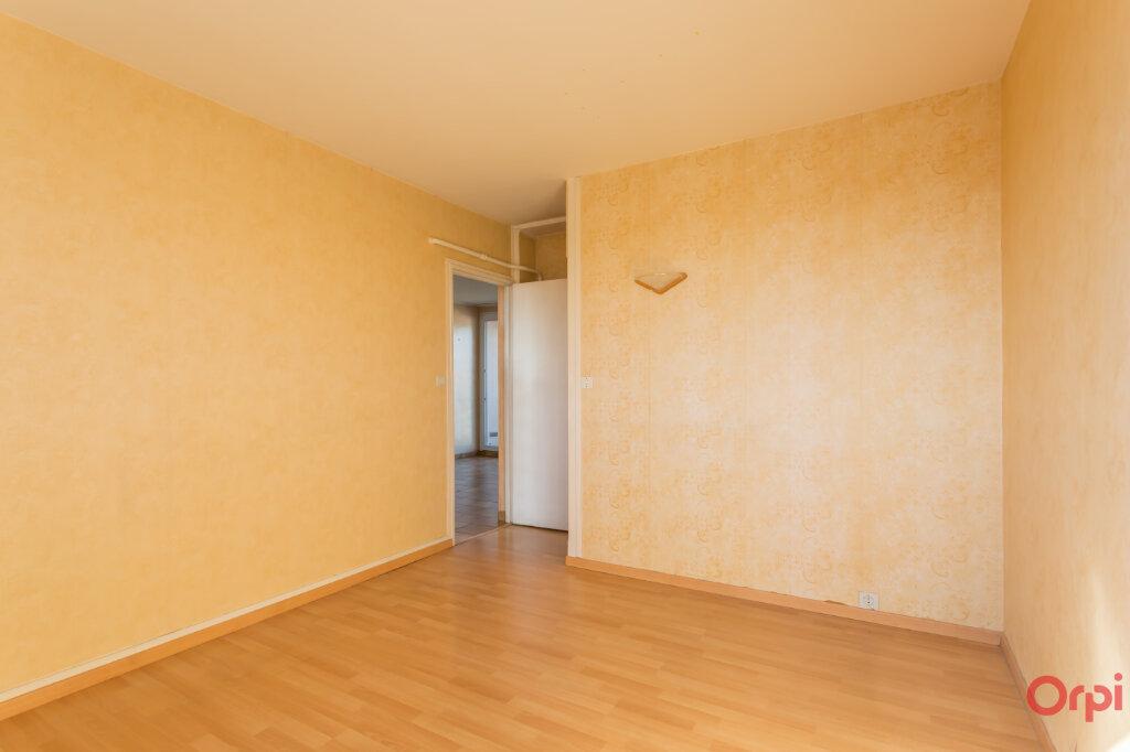 Appartement à vendre 4 80m2 à Sainte-Geneviève-des-Bois vignette-5