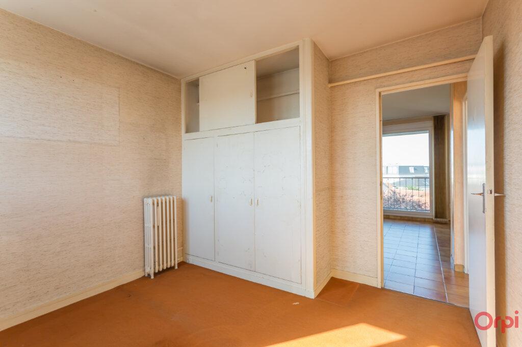 Appartement à vendre 4 80m2 à Sainte-Geneviève-des-Bois vignette-6
