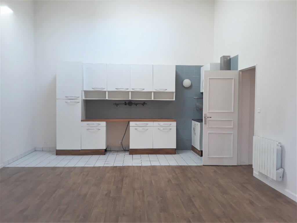 Appartement à louer 3 71.87m2 à Villemoisson-sur-Orge vignette-3