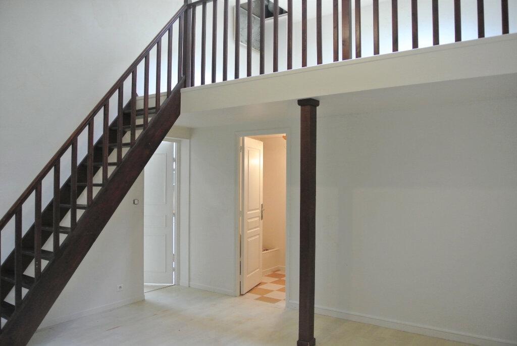 Appartement à louer 3 71.87m2 à Villemoisson-sur-Orge vignette-4