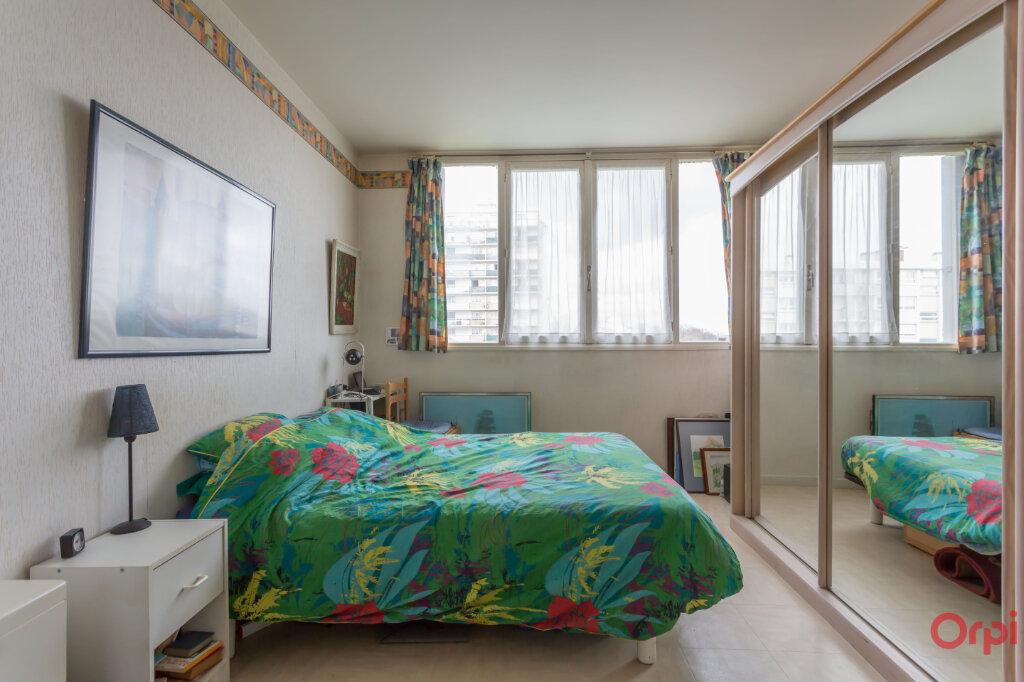 Appartement à vendre 4 86.29m2 à Saint-Michel-sur-Orge vignette-3