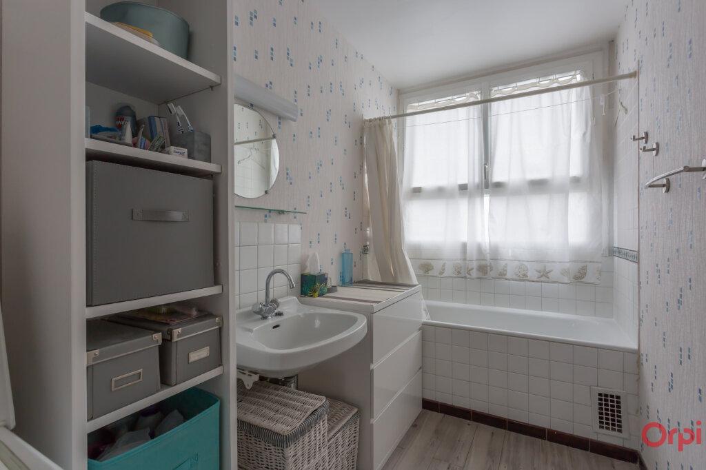 Appartement à vendre 4 86.29m2 à Saint-Michel-sur-Orge vignette-6