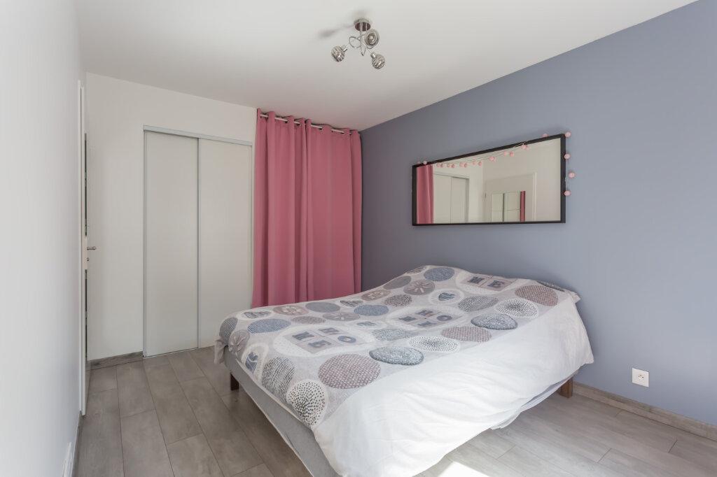 Appartement à louer 2 44.54m2 à Fleury-Mérogis vignette-7