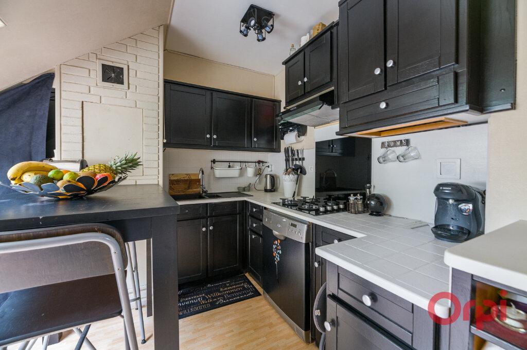 Appartement à vendre 4 82.44m2 à Saint-Michel-sur-Orge vignette-3