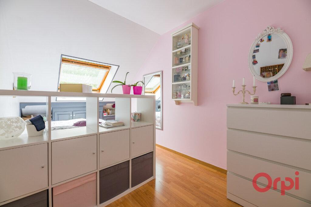 Appartement à vendre 4 82.44m2 à Saint-Michel-sur-Orge vignette-4
