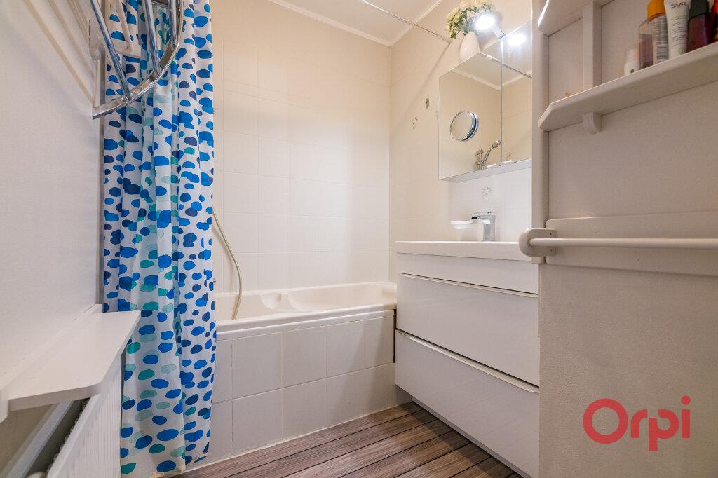 Appartement à vendre 4 82.44m2 à Saint-Michel-sur-Orge vignette-7