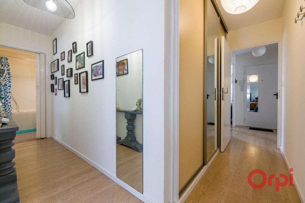 Appartement à vendre 4 82.44m2 à Saint-Michel-sur-Orge vignette-8