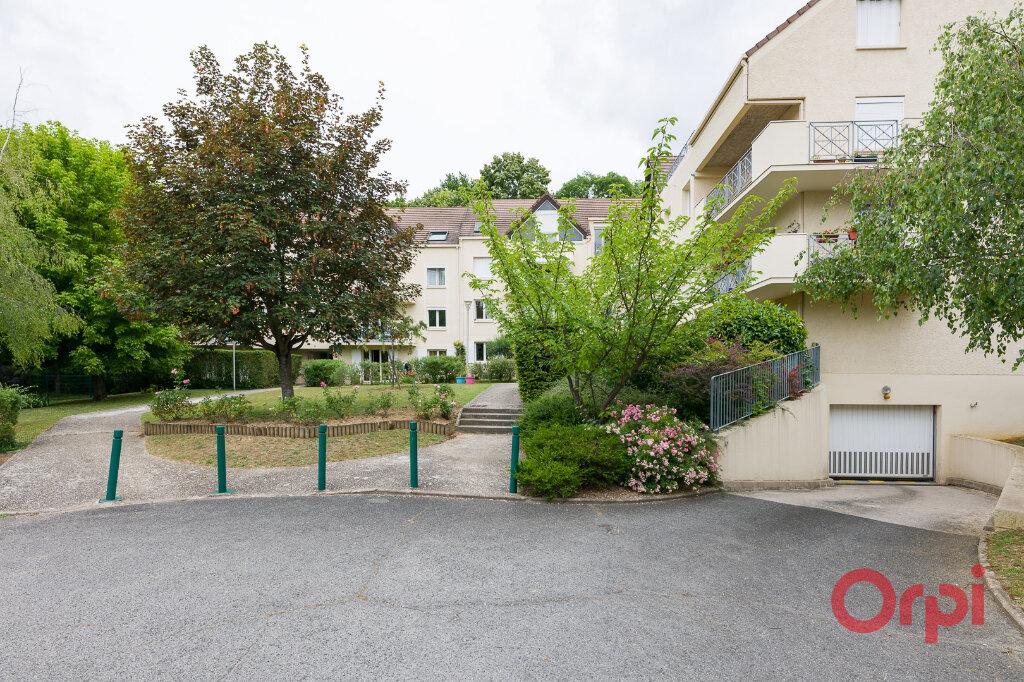 Appartement à vendre 4 82.44m2 à Saint-Michel-sur-Orge vignette-9