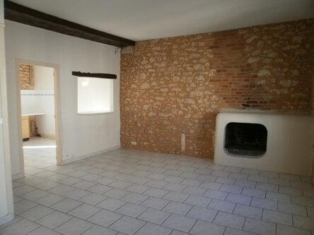 Appartement à louer 5 105m2 à Périgueux vignette-1